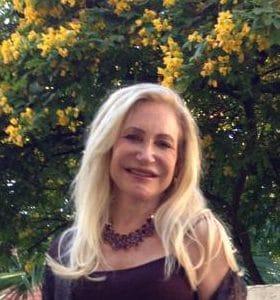 Dr. Sherry Manburg