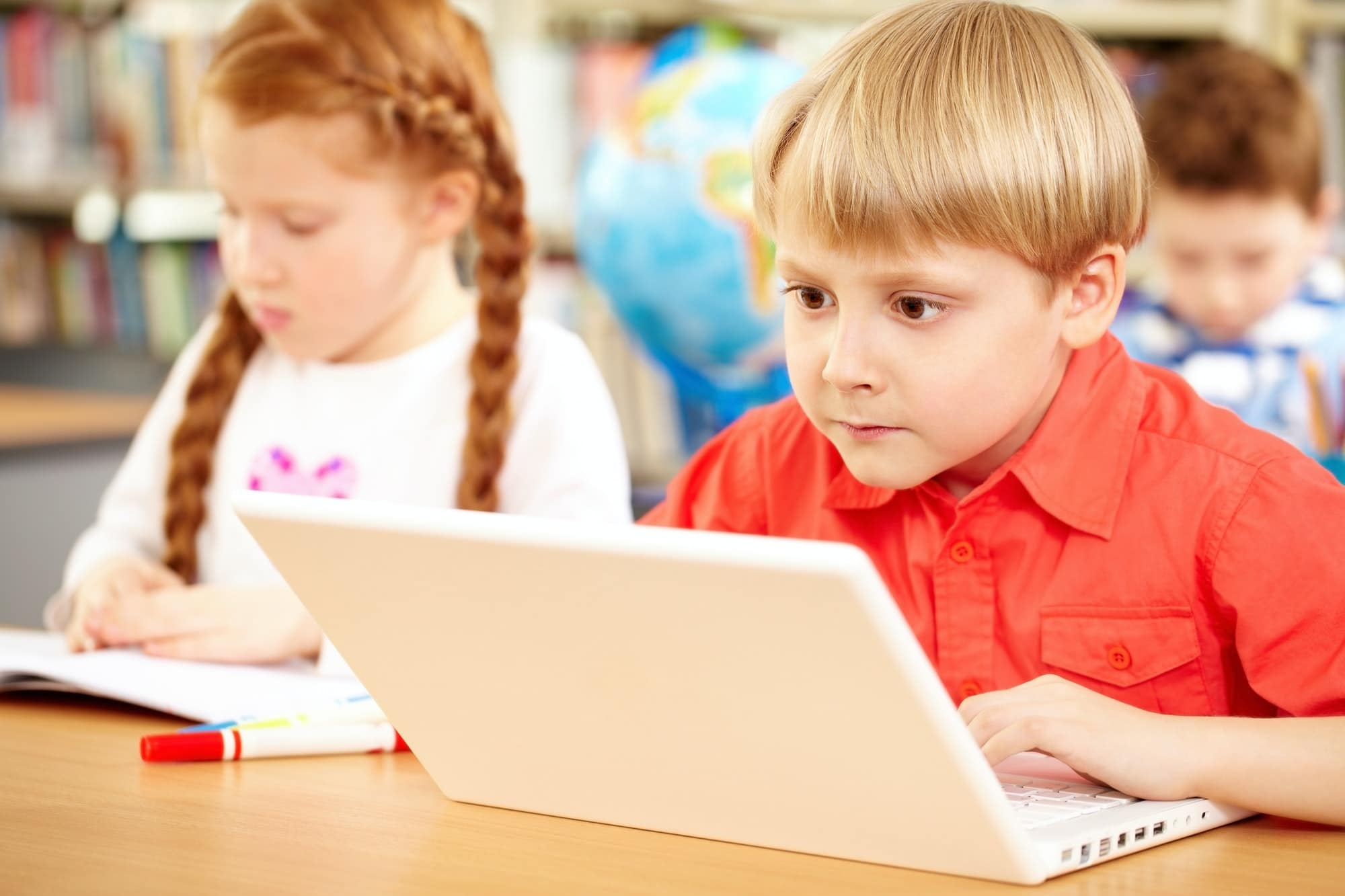 first Grade, 1st Grade Online and In-Person Tutoring, Gripping schoolwork